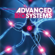 Advanced Biosystems – 开始投稿啦!